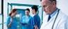 日本臨床医学情報系連合学会